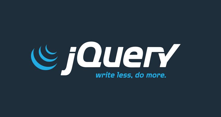 jquery】$ postを利用してCSVを読み込む – Web fla