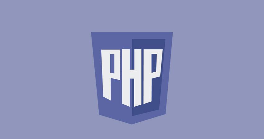 Php 空白 削除